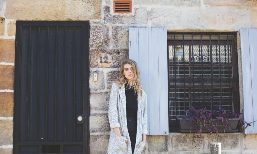 Model Style Sydney