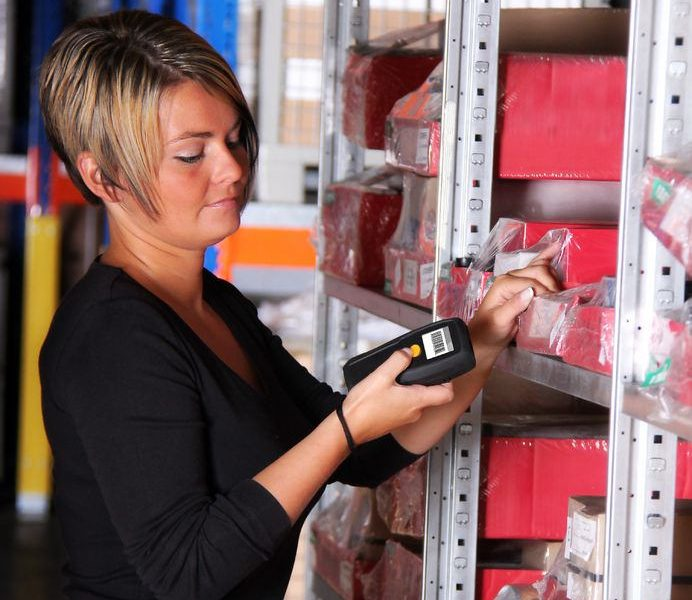 Top Tips For Landing That Coveted Retail Job